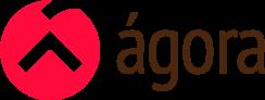 Ágora España