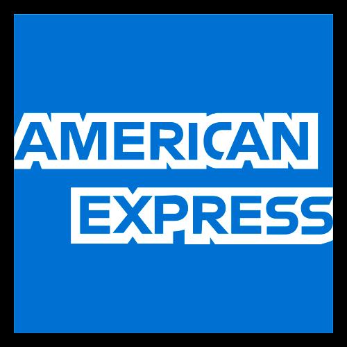 American Express - Salón centurión