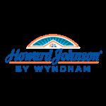 Howard Johnson by Wyndham
