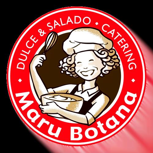 Repostería Maru Botana Argentina Waitry Carta Digital Pedidos Delivery Para llevar Online