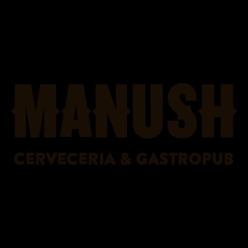 Manush Cervecería