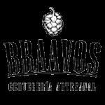 Braavos Cervecería Artesanal