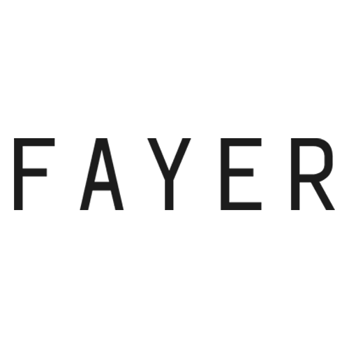 Fayer