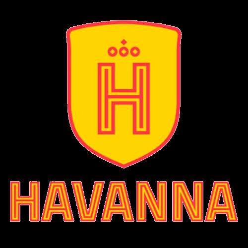 Havanna Confitería Argentina Waitry Carta Digital Pedidos Delivery Para llevar Online