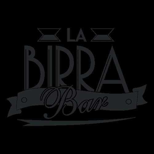La Birra Bar