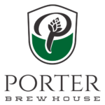 Porter Brewhouse