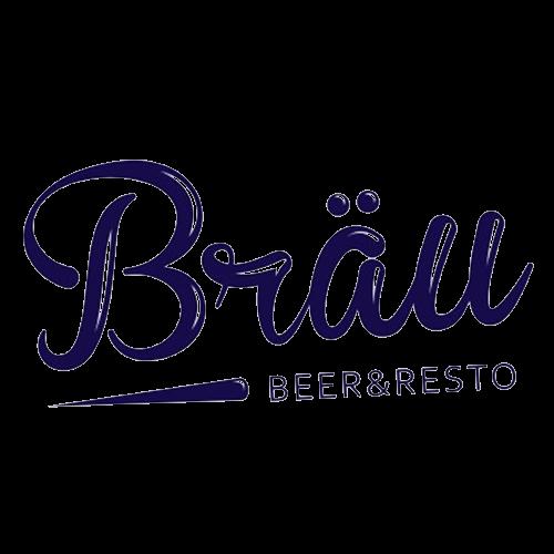 Brau Beer & Resto