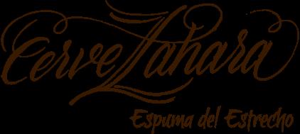 Cervecería Cervezahara España Carta Pedidos Online Para Llevar a Domiclio Waitry