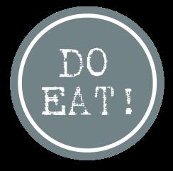 Comedores Do Eat España Carta Pedidos Online Para Llevar a Domiclio Waitry