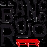 Bar El Banco Rojo San Telmo Argentina Waitry Carta Digital Pedidos Delivery Para llevar Online