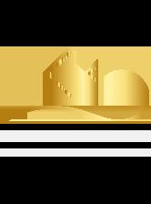 Restaurante Thai Emotion España Carta Pedidos Online Para Llevar a Domiclio Waitry