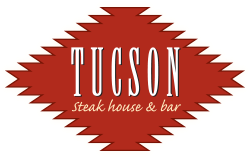 Restaurante Tucson Hipódromo Argentina Waitry Carta Digital Pedidos Delivery Para llevar Online